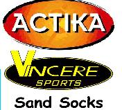 The original Sandsocks